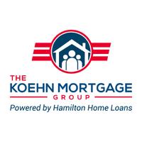 Koehn Mortgage Group