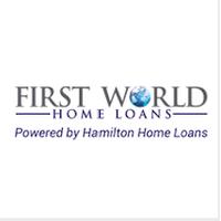 First World Home Loans