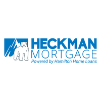 Heckman Mortgage Group