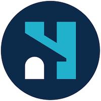 Hamilton Home Loans - New Jersey Branch