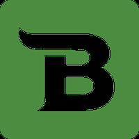 Bison State Bank