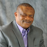 Egobuokei Ogbue
