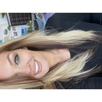 Amber-Lynn Stinson