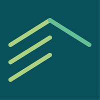 Evergreen Home Loans Lynnwood NMLS 1497652