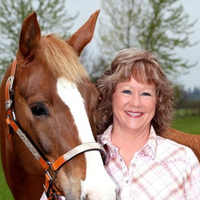 Wendy Pangle