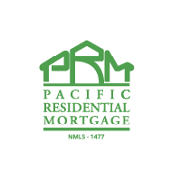Pacific Residential Mortgage