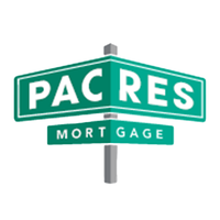 PacRes Mortgage