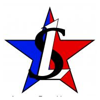 Liberty Star Mortgage