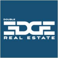 Double Edge Homes
