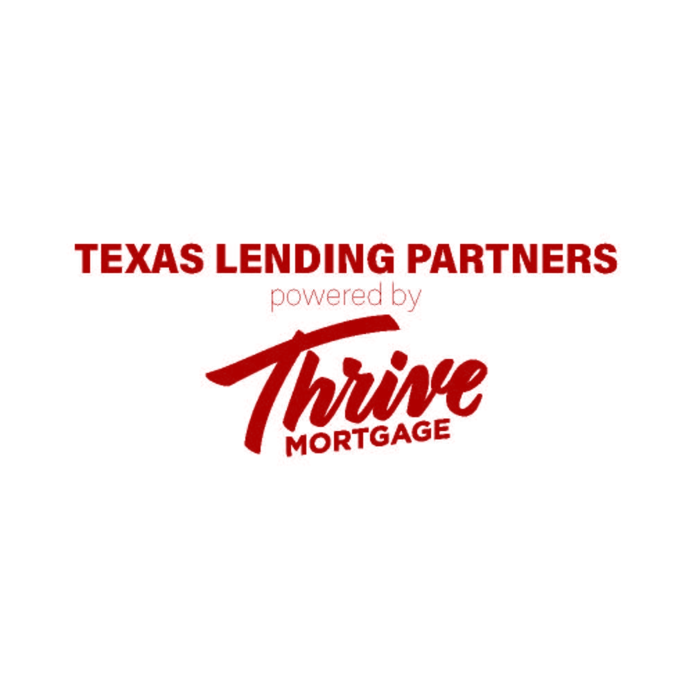 Texas Lending Partners