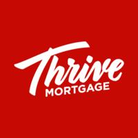 Elite Mortgage Pros