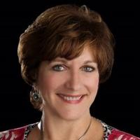 Cindy Kolmeier