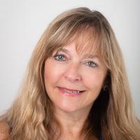 Susan Banville