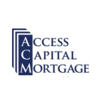Access Capital Mortgage