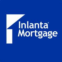 Inlanta Mortgage, Inc
