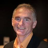 Jim Fittante