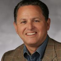 Rick San Vicente