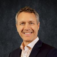 Mark Schumacher