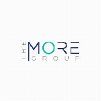 More Lending Group