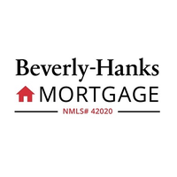 Beverly-Hanks Mortgage Services