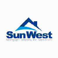 Sun West Mortgage Company, Inc.