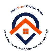 HomeSoon Lending
