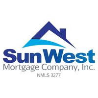 Sun West - Downey, CA
