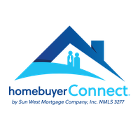 Homebuyer Connect