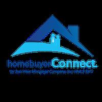 Homebuyer Connect - Temecula, CA