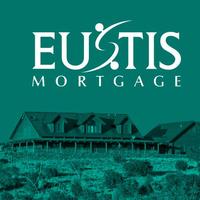 Eustis Mortgage