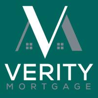 Verity Mortgage Corporation