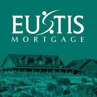 Eustis Mortgage Corporation NC