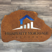 Prosperity Mortgage Advisors