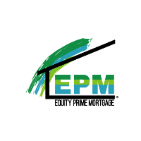 Equity Prime Mortgage, Manahawkin, NJ