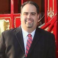 Joseph Latini