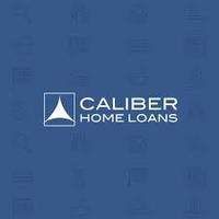 Caliber Home Loans Servicing