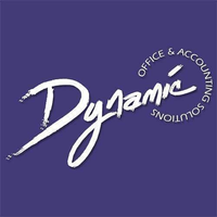 Dynamic Office & Accounting Solutions, Dynamic Technology Partners, Dynamic MedStaff