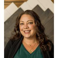 Adrienne Richmond