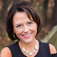 Julie Ottaway