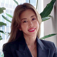 Yoonie Choi