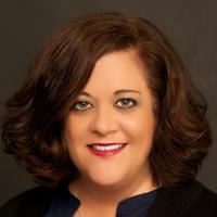 Kathy Randich