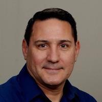 Jim Camara