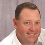 Barry Stringer