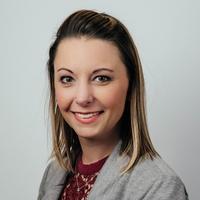 Amanda Kobrick