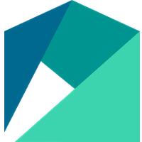 AmeriSave Mortgage Corporation