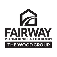 3830 - The Wood Group of Fairway (Houston)