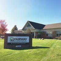 Fairway of Northern Ohio