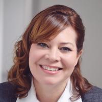 Charlene Finnegan