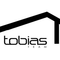 Tobias Team Fairway Branch #812 Phoenix - AZ