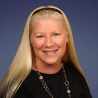 Denise Greene